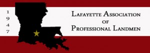 Lafayette Association of Professional Landmen