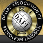 Dallas Association of Petroleum Landmen