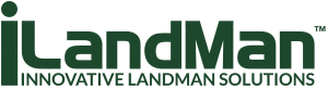 iLandMan - Innovative Landman Solutions