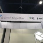 Better Together Hanging Sign P2 iLandMan - NAPE Summit 2019