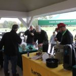 Jambalaya Customers - 2018 HAPL Golf Tournament