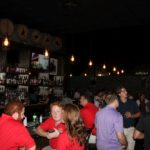 LAPL Kickoff Party 10 - The Grouse Room - Lafayette, LA