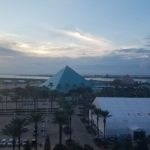 Moody Gardens Galveston Bay 1 - 2017 NALTA Annual Conference