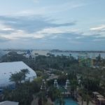 Moody Gardens Galveston Bay 2 - 2017 NALTA Annual Conference