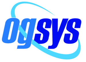 OGsys Accounting Software