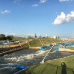 OKC Riversports 2 - Oklahoma City 2016