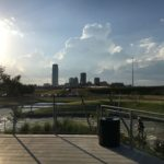OKC Riversports 3 - Oklahoma City 2016