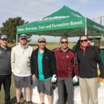 PBLA Golfers, TJ Westerhaus 1 - 2018 PBLA Golf Tournament