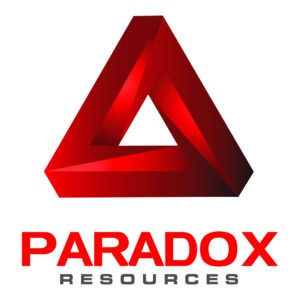 Paradox Resources