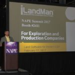 Richard Hines Presentation - NAPE Summit 2017 - iLandMan