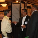 Richard Hines, Rick Jarve, Luis Gomez - PLS Dallas Dealmakers