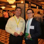 Richard Hines, Taylor Campbell - PLS Dallas Dealmakers