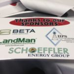 iLandMan, Beta Land Services, HPS Oil + Gas, Schoeffler Energy Group - 2016 LAPL Fall Educational Seminar - iLandMan