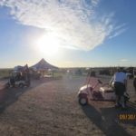 Suncoast Tent and Carts - 2016 PBLA Sporting Clays Tournament