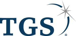 TGS Geophysical Company