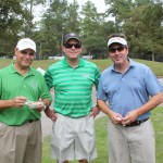 2015 HAPL Golf Tournament - iLandMan - Kingwood, TX
