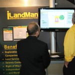 NAPE Summit - Feb. 2015 - iLandMan - Houston, TX