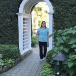Andrea Hines Garden - AAPL 63rd Annual Meeting