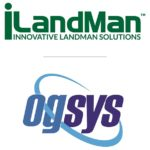 iLandMan and OGsys