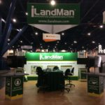 iLandMan Booth #2411 Night - NAPE Summit 2017 - iLandMan
