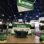 iLandMan Booth 2425 NAPE Summit 2018