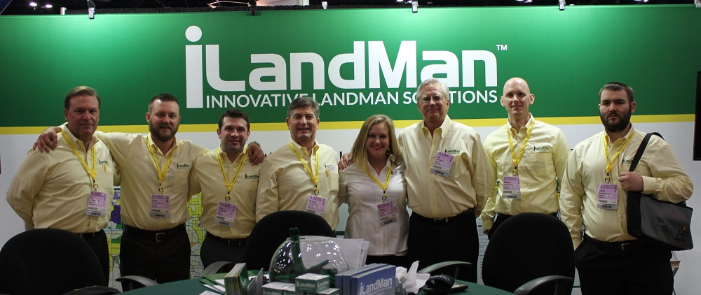 Join The iLandMan Team Today