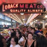 Loback Meat Co. - AAPL 63rd Annual Meeting